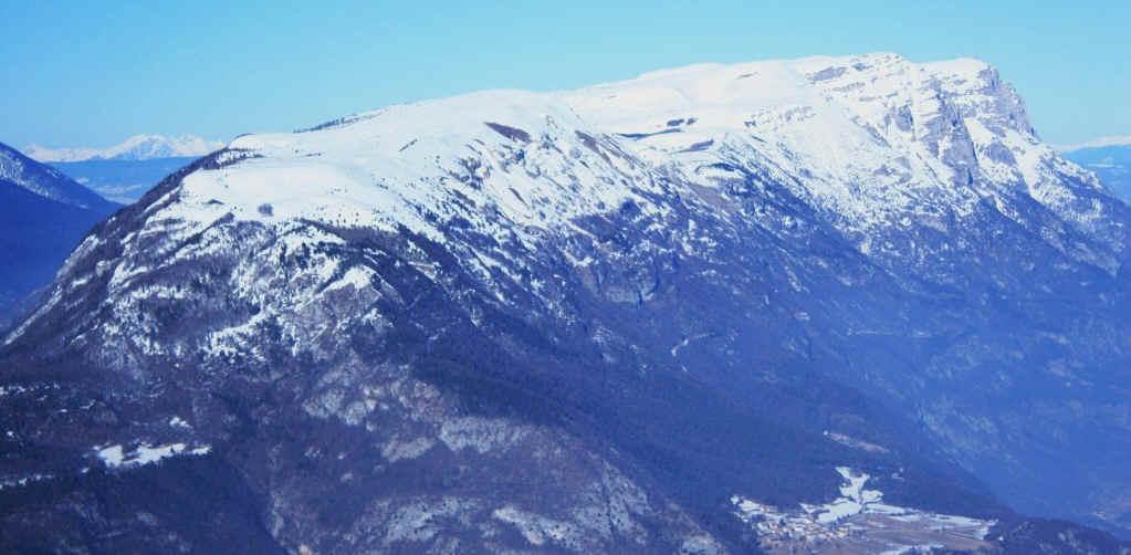 Piste sci e impianti della Paganella, Trentino, info generali